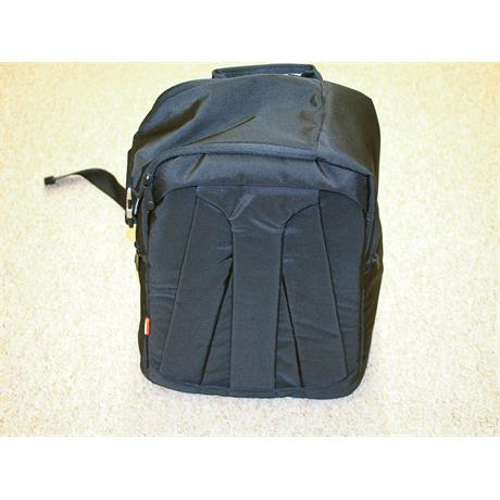 Manfrotto Agile VII Sling Backpack  thumbnail