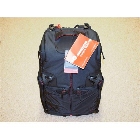 Manfrotto 3 in 1 35PL Bag thumbnail