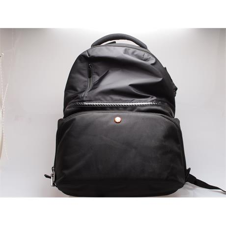Manfrotto Active Backpack 1 thumbnail