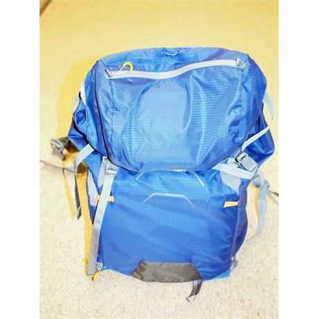 Mindshift Ultralight Dual 36L Backpack thumbnail
