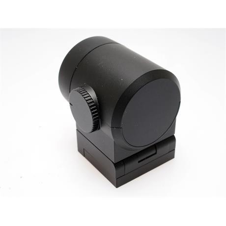 Leica VisoFlex (Typo 020 T) 18767 thumbnail