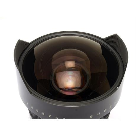 Leica 15mm F3.5 ROM thumbnail