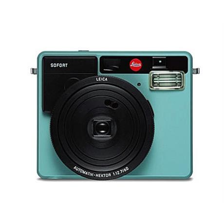 Leica Sofort - Mint thumbnail