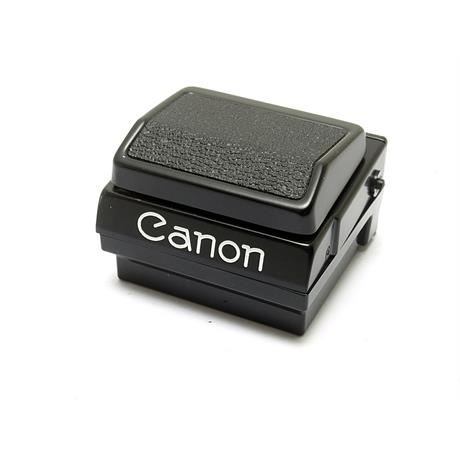 Canon Waist Level Finder F thumbnail