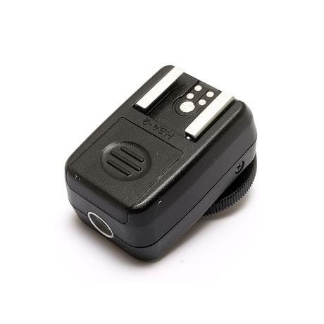 Canon HSA-2 Adapter thumbnail