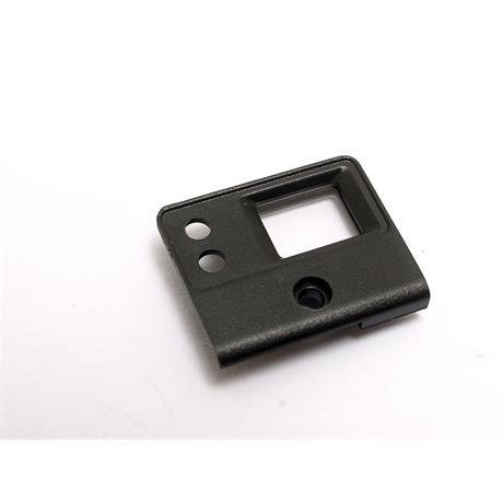 Leica Minilux Dioptre -1 + Film Door thumbnail