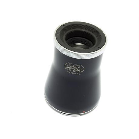 Leica LVFOO 5x Magnifier thumbnail