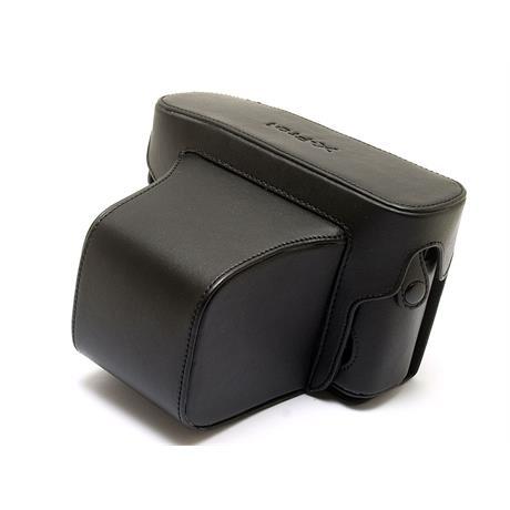 Fujifilm Non Fuji XPRO1 Case  thumbnail