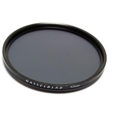 Hasselblad 67mm Circular Polariser thumbnail