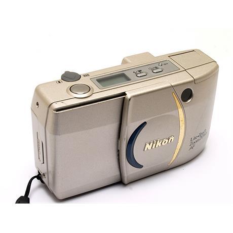 Nikon Zoom 70WS thumbnail