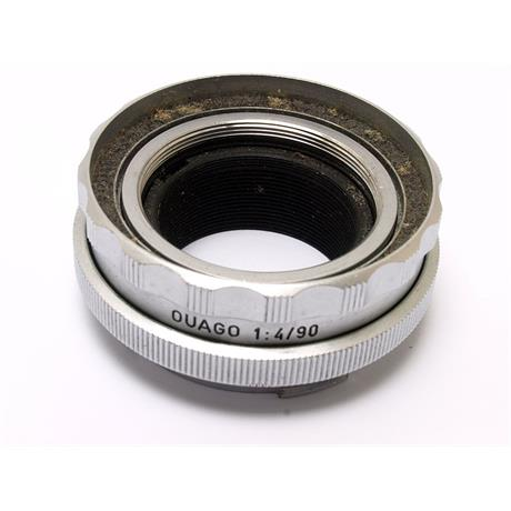 Leica OUAGO Focusing Mount thumbnail