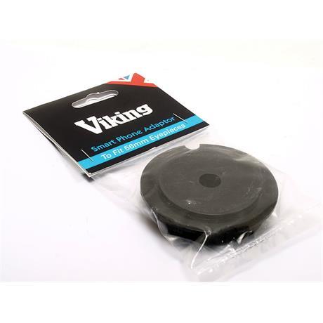 Viking 56mm smart phone adapter thumbnail