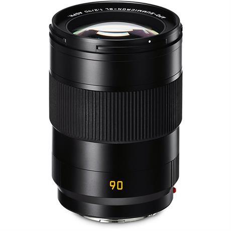 Leica 90mm F2 Apo SL thumbnail