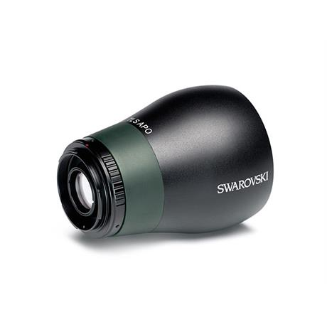 Swarovski TLS 30mm Apochromat Telephoto Lens System ATX/STX thumbnail