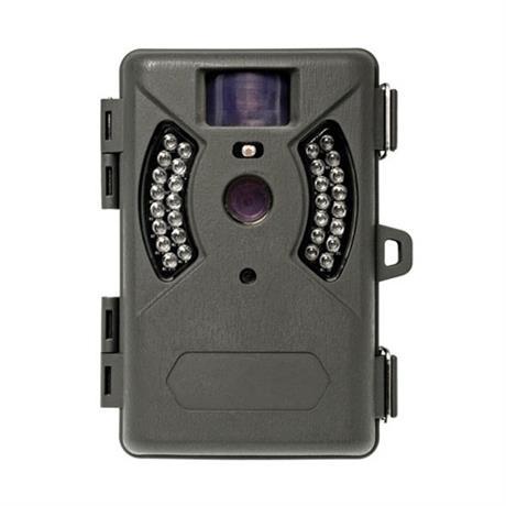 Hawke PC4000 Prostalk nature camera thumbnail