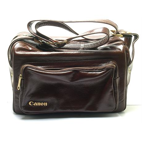 Canon GS-1 Holdall thumbnail