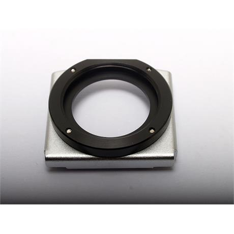 Canon Angle Finder Adapter S thumbnail