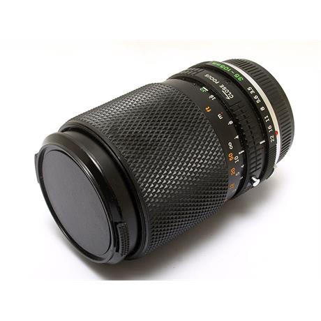 Olympus 35-105mm F3.5-4.5 Zuiko thumbnail