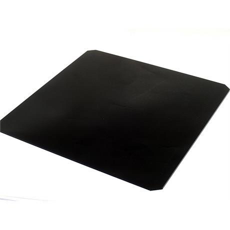Hi-Touch 100 x 100mm ProStop 3.0 IRND thumbnail