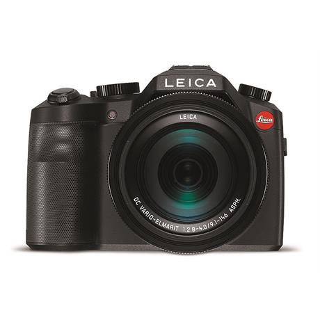 Leica V-Lux (Typ 114) - Black thumbnail