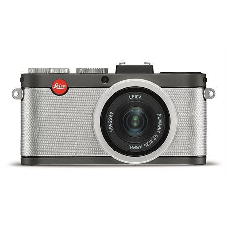 Leica X-E (Type 102) thumbnail