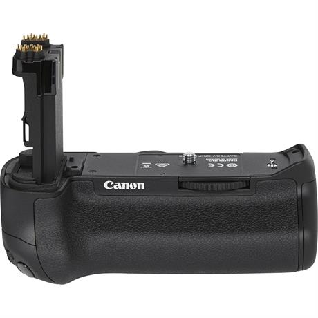Canon BG-E16 Battery Grip (7DII)  thumbnail