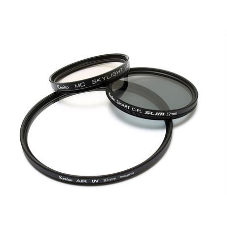 Kenko 55mm Circular Polariser Digital thumbnail