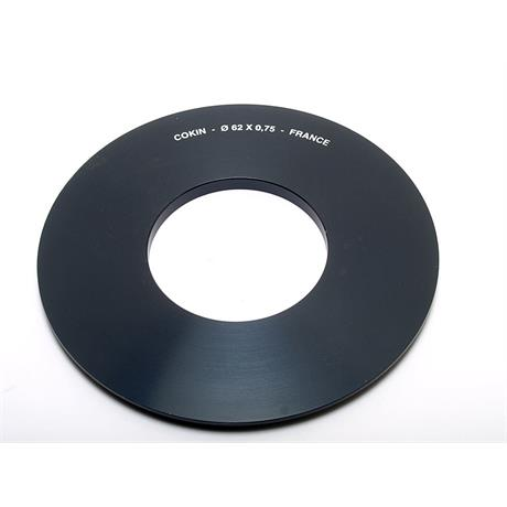 Cokin Xpro 62mm Adapter Ring thumbnail
