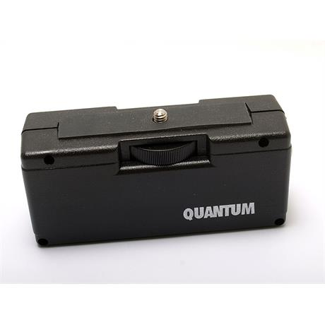 Quantum Battery 1 Compact thumbnail
