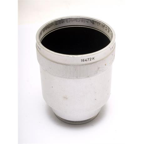 Leica Lens Tube 16472K thumbnail