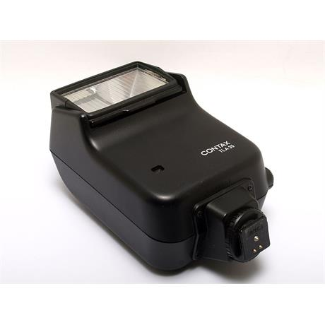 Contax TLA30 Flash thumbnail