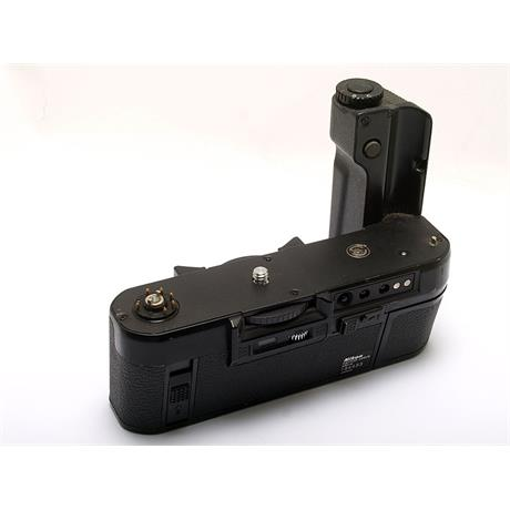 Nikon MD4 Motordrive thumbnail