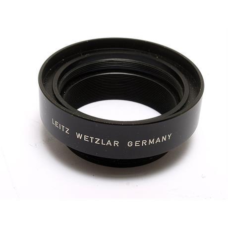 Leica Lens Tube 16474 thumbnail