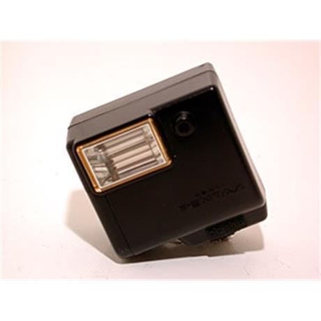 Pentax AF130P Flash thumbnail