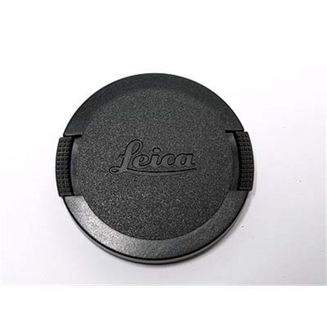 Leica Front Lens Cap E49 thumbnail