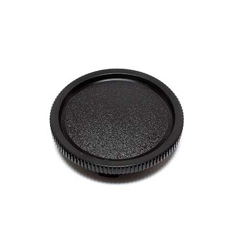 Leica Body Cap M (14195) thumbnail