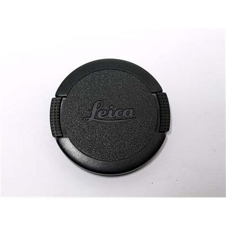 Leica Front Lens Cap E46 thumbnail