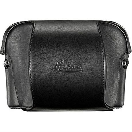 Leica Ever Ready Case M7/MP 14876 thumbnail