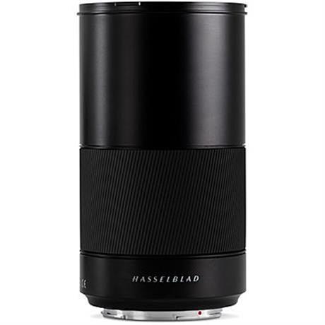 Hasselblad 120mm F3.5 XCD (X1D)  thumbnail