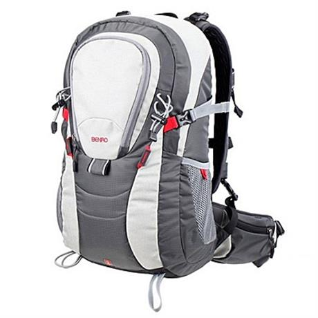 Benro Hummer 100 Backpack - Grey thumbnail