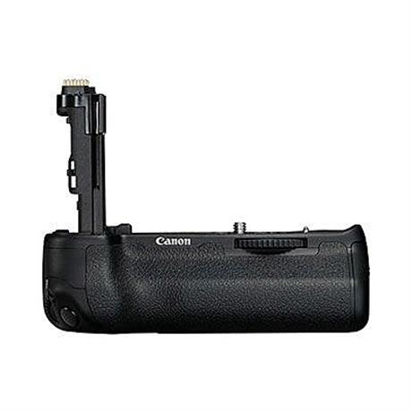 Canon BG-E21 Battery Grip *Pre-Order thumbnail
