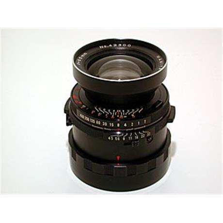 Nikon LS2000 Scanner thumbnail