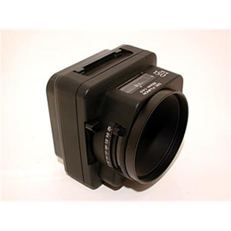 Fujifilm 150mm F4.5 GXM (680) thumbnail