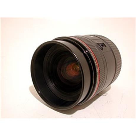 Microtek Filmscan 35 thumbnail