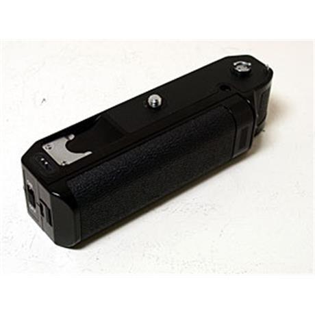Canon Winder A thumbnail