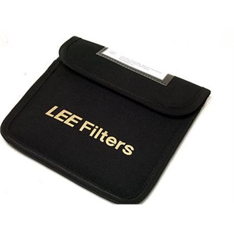Lee 85C filter thumbnail