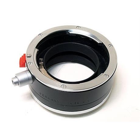 Leica Extension Ring thumbnail