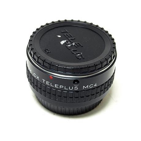Teleplus 2x Converter thumbnail
