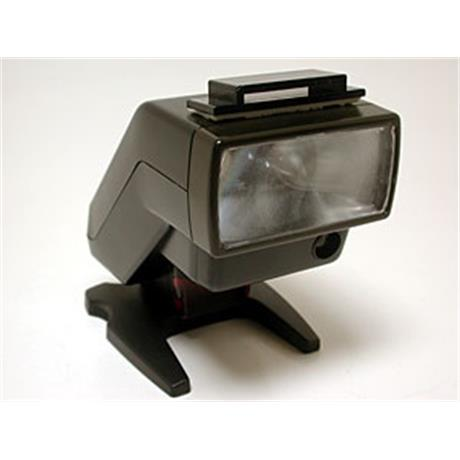 Canon 300EZ Speedlite thumbnail