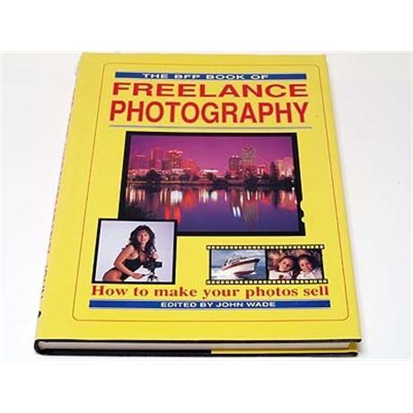 Blue Crane BFP Freelance Photography thumbnail